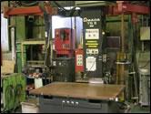 テーブル式スポット溶接機31150051(TSⅡ)